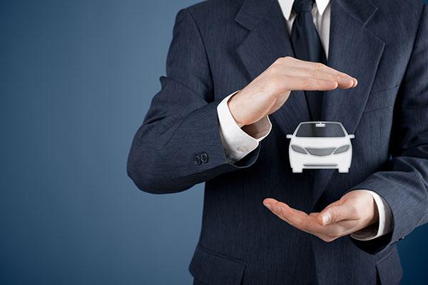 Какие документы надо чтобы подать в суд на страховую компанию