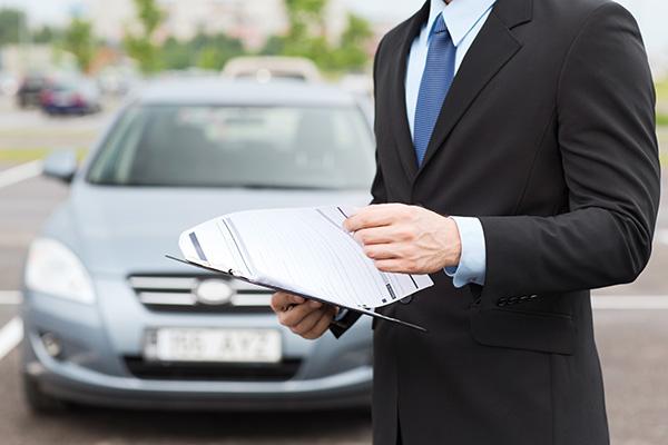 Доверенность на машину цена харьков